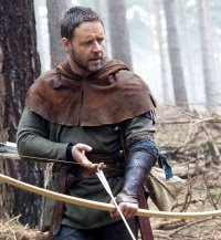 Robin Hood le film